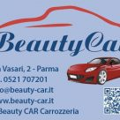 BEAUTY CAR