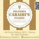 GELATERIA CARAIBI'S
