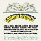 FABBRO SERVICE