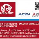MDP TECNOLOGY