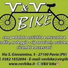 V&V BIKE