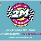 2M PREMIUM CAR CLEANING