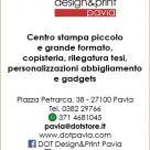 DOT DESIGN&PRINT PAVIA