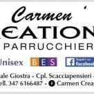 CARMEN CREATION'S
