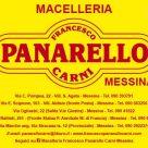 FRANCESCO PANARELLO CARNI