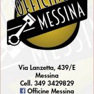 OFFICINE MESSINA