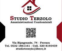 STUDIO TERZOLO