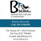 BR SCAVI