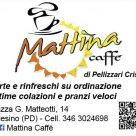 MATTINA CAFFÉ