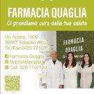 FARMACIA QUAGLIA