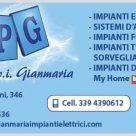 POLATO P.I. GIANMARIA