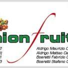 UNION FRUIT