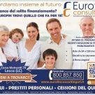 EUROFIN CONSULTING