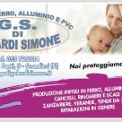 G.S. DI GALARDI SIMONE