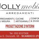 JOLLY MOBILI ARREDAMENTI