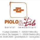 PIOLO & PIOLO