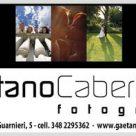 GAETANO CABERLOTTO