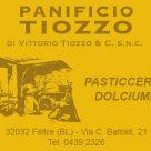 PANIFICIO TIOZZO