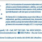 A.E.C.I.