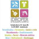 IDROFER
