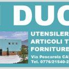 DI DUCA