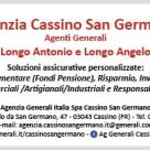 AGENZIA CASSINO SAN GERMANO