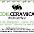 EDIL CERAMICA MEDITERRANEA