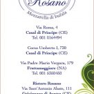 CASEIFICIO ROSANO