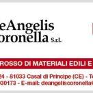 DE ANGELIS CORONELLA