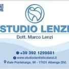 STUDIO LENZI