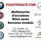 FGAUTOUSATE.COM