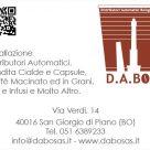 D.A.BO.