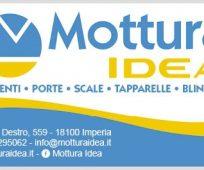 MOTTURA IDEA
