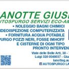 LANOTTE GIUSEPPE