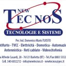 NEW TECNOS