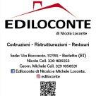 EDILOCONTE