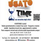 USATO TIME