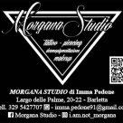 MORGANA STUDIO