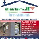 IMMOBILOVE.IT INVESTMENT