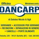DANCARP
