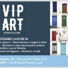 VIP ART