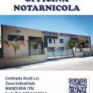 OFFICINA NOTARNICOLA