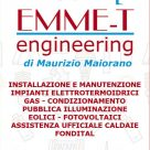 EMME-T