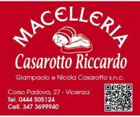 MACELLERIA CASAROTTO RICCARDO