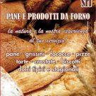IL PANIFICIO DI CRISTOFANIA A. & F.