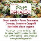PIZZA DA IGNAZIO