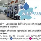 SANDRY