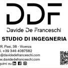 DDF DAVIDE DE FRANCESCHI