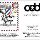 CDD - CA' DI DENNIS