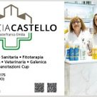 FARMACIA CASTELLO